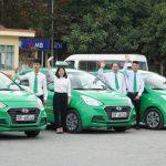 Số điện thoại Taxi Mai Linh của mỗi tỉnh thành toàn quốc