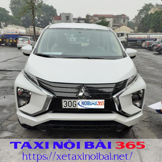 Dịch vụ đặt xe Taxi Côn Đảo