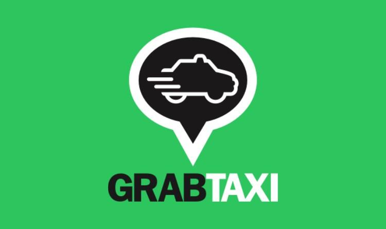 Grab taxi là gì