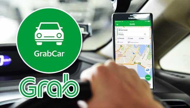 GrabCar là gì