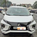 Taxi từ Nội Bài đi Nam Từ Liêm giá rẻ trọn gói phục vụ 24/7