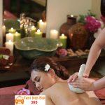 TOP 15 địa điểm massage ở Hà Nội được yêu thích nhất để thư giãn