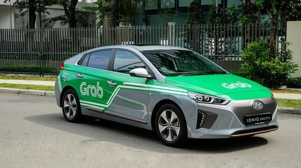 Ưu nhược điểm của Grab taxi