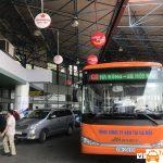 Taxi từ Nội Bài đi Hà Đông uy tín, giá rẻ chỉ 270k
