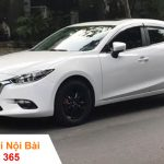 Đặt taxi từ Nội Bài đi Đống Đa giá rẻ chỉ từ 240k – Phục vụ 24/7