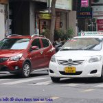 Taxi Group Nội Bài – Thông tin chi tiết kèm giá dịch vụ mới nhất 2021