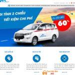 Giá cước Taxi Group cập nhật mới nhất 2021