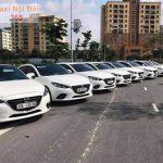 Đặt xe Taxi Sân bay Pleiku – Gia Lai giá rẻ, đúng giờ