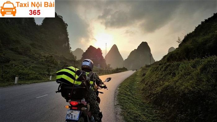 Du lịch Lạng Sơn bằng phương tiện cá nhân (ô tô hoặc xe máy)