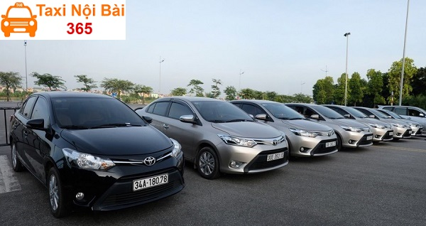 Lý do Taxi được nhiều người sử dụng để di chuyển đến sân bay