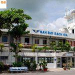 Taxi Sân bay Rạch Giá – Kiên Giang uy tín, giá rẻ [0333088889]