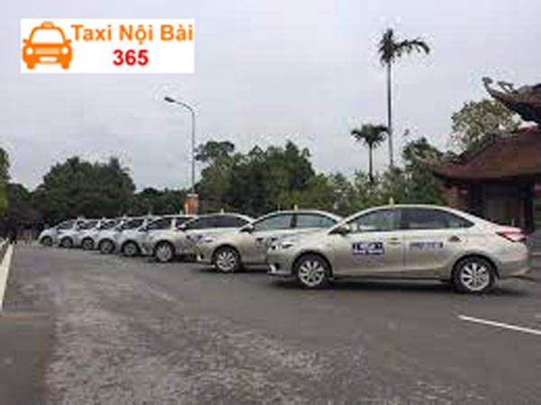 Taxi Đăng Quang