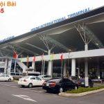 Taxi Nội Bài đi Bắc Từ Liêm giá rẻ trọn gói chỉ 180K
