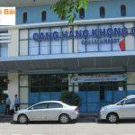 Taxi Sân bay Chu Lai – Quảng Nam giá sinh viên [0333.088.889]