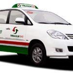 Taxi Bình Dương – Danh sách hãng Taxi kèm số điện thoại chi tiết!