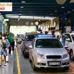 Taxi Sân bay Liên Khương – Đà Lạt giá rẻ chỉ từ 130.000đ
