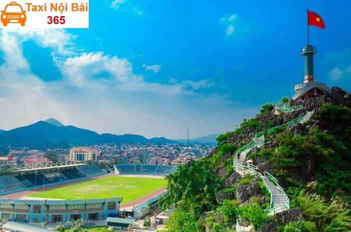 Thời điểm thích hợp đi du lịch Lạng Sơn