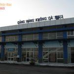 Đặt Taxi Sân bay Cà Mau Giá Rẻ – Uy Tín số 1