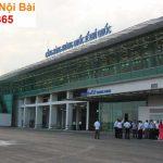 Taxi sân bay Phú Quốc giá rẻ, gọi đi ngay [0333.088.889]