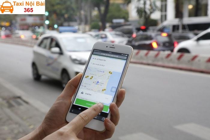 Bỏ túi kinh nghiệm đi taxi Hà Nội - Hà Nam an toàn, giá rẻ