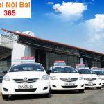 Taxi Sân bay Quốc tế Phú Bài – Huế đặt xe trọn gói giá rẻ