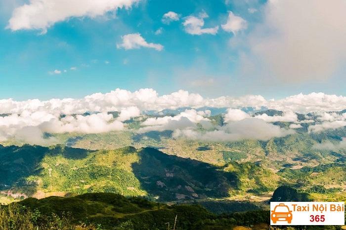 Gợi ý một số địa điểm du lịch nổi tiếng ở Lai Châu