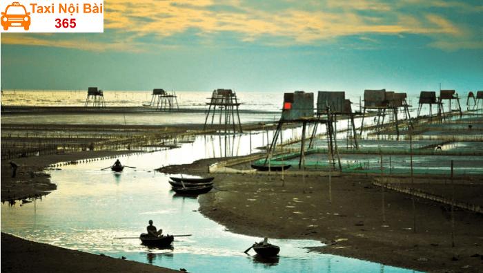 Gợi ý một số địa điểm du lịch ở Thái Bình không nên bỏ lỡ