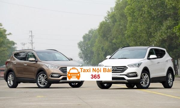 Lý do bạn nên sử dụng dịch vụ của Taxi Nội Bài 365