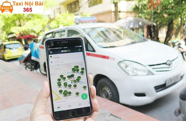 Một số lưu ý khi đi taxi Hà Nội - Lai Châu