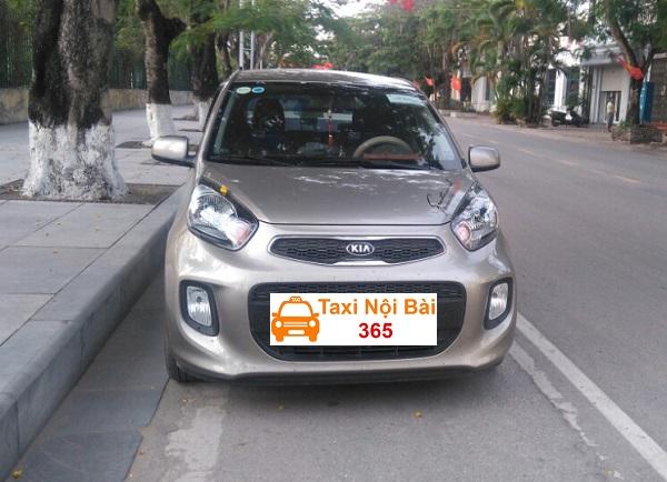 Những quyền lợi của khách hàng khi sử dụng dịch vụ Taxi Nội Bài 365