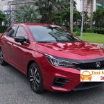 Taxi Hà Nội đi Lạng Sơn giá rẻ, trọn gói