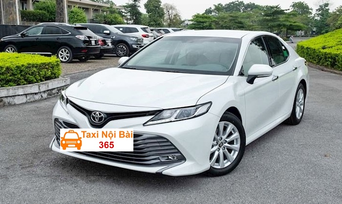 Taxi Hà Nội đi Tuyên Quang giá rẻ, trọn gói