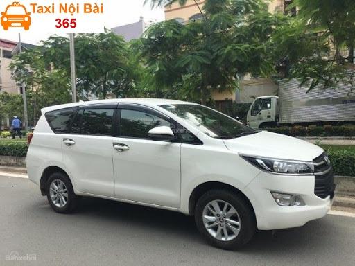 Taxi Nội Bài 365 đi Hà Nội – Hà Giang được nhiều khách hàng sử dụng