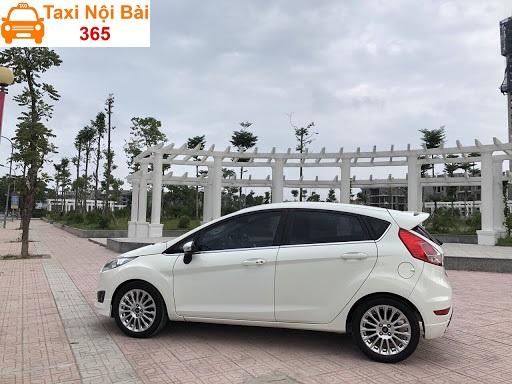 Taxi từ Hà Nội đi Cao Bằng giá rẻ, an toàn