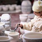 10 làng nghề truyền thống Hà Nội nổi tiếng