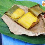 Top 10 đặc sản Bắc Ninh ngon nổi tiếng không nên bỏ lỡ
